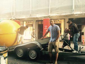 Foto: Tutti-Frutti.dk